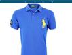 Polo Shirts  Cotton High Quality