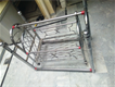 Baby Cart for Sale
