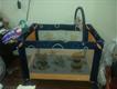 Good Baby - travel cot