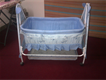Brand New Baby Cot Jhoola For Sale