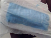 Lewi Diaper velcro only in small size
