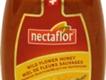 Nectaflor of Switzerland