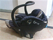 Carrycot for baby