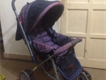 Chicago Baby Pram in good condition