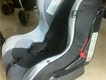 Car Seat MotherCare Branded