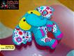 Handmade Stuff Toys