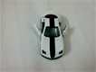 Mercedes Toy Model Metal Music car