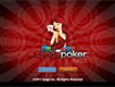 zynga poker chips for sale in islamabad