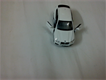 Metal Model BMW X6 car by kinsmart