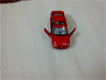 Metal Model LEXUS IS 300 car by kinsmart