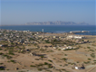 1000 yards plot in Gwadar