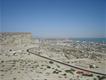 500 yards plot in Gwadar