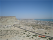 500 yards plot in Gwadar