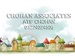 Plot For sale In Valencia Town Lahore