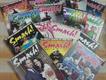 Smash Magazines