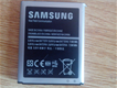 samsung glaxy s3  original battery
