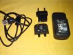 Dell Charger