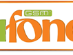 Golden Numbers in Ufone Prepaid