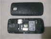 Nokia 110 Casing
