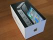 iphone original box