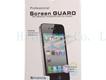Motorola XT1080 Clear LCD Screen Guard