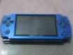 i want to sell an alter PSP