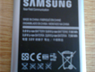 samsung glaxy geniun battery