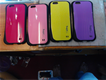 latest mobile cases of iphone4 iphone5 iphone6