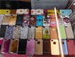 latest variety of iphone4 iphone5 iphone6 mobile cases