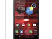 Motorola XT907-905 Clear LCD Screen Guard