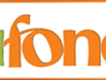 Golden Numbers In Ufone