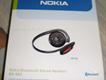 nokia bluetooth wireless headset
