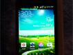 Samsung Glaxy Ace 3