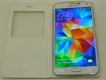 Now In Pakistan New Box Packed Samsung Galaxy S5 Korean Clone With Free home Delivery
