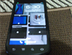 Samsung Google Nexus S i9020