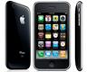 Iphone 3GS 32 gb