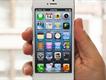 Iphone 5 jv white