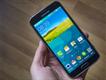 Samsung Galaxy S5 Korean