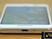 LG Optimus LTE3 F260
