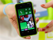 nokia lumia 620 in very good condition