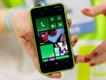 nokia lumia 620 in very good condition