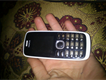 nokia 110 best working batry 5 days working