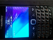 Blackberry 9790 Bold 5