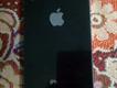 iphone four 4