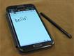 Samsung galaxy note II UAE MOBILE