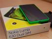 Nokia lumia 630 dual sim in 10 months warranty