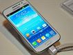 Samsung Galaxy Win l8552