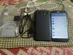 LG Optimus G Pro E980 G3 ROM Kitkat 4.4 Upgraded
