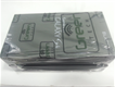 samsung galaxy s4 sale in very cheap price brand new pin pack