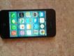 iPhone 4S 16 gb factoryunlock